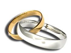 wedding_rings1